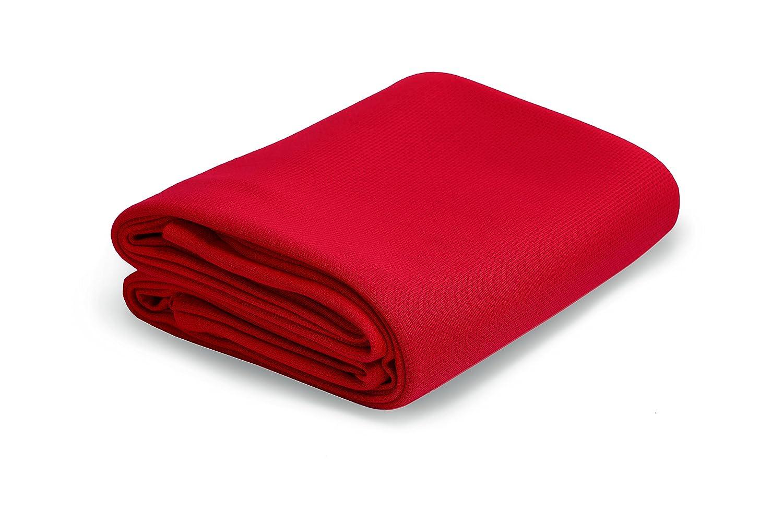 Discovery Trekking Ultra Fast-Dry Towel DISD8