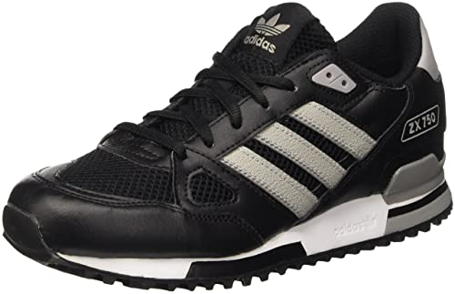 chaussures adidas zx 750