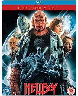 hellboy 2 the golden army 2008 hindi dubbed movie download