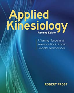 Kinesiology: The Skeletal System and Muscle Function, 3e ...
