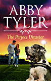 The Perfect Disaster: An Applebottom Matchmaker Society Small Town Sweet Romance