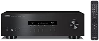 R-S202BL Stereo