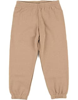 58480f2c9020b Leveret Kids & Toddler Pants Soft Cozy Boys Sweatpants (2-14 Years) Variety