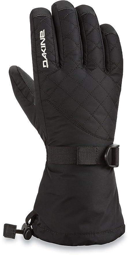 dakine guanti donna  DAKINE Guanti da Donna Lynx Gloves: : Sport e tempo libero