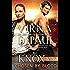 Knox: Chosen by Blood (Para-Ops Book 1)