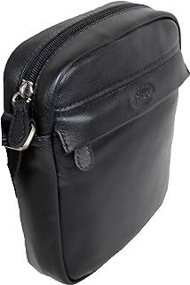 Francinel sac monobretelle holster en cuir réf 655044 + CADEAU ... 0cfbdef7c9b