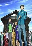 アニメ「風が強く吹いている」 Vol.6 Blu-ray 初回生産限定版