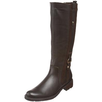 b1e30999e3b Blondo Women s Varda Knee-High Boot