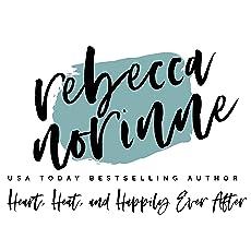 Rebecca Norinne