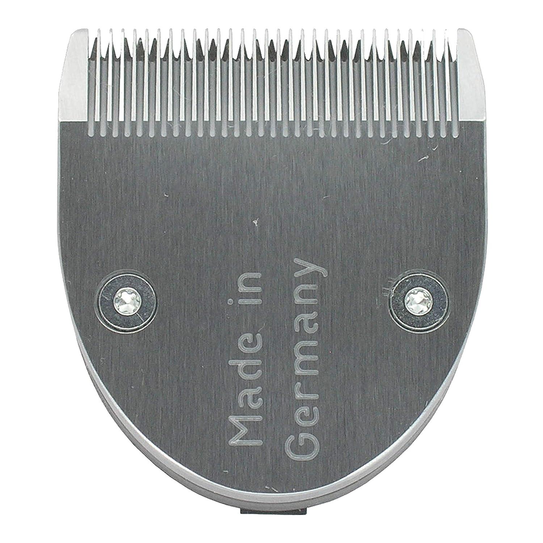 Moser Schneidesatz Chrom/Mini 804049