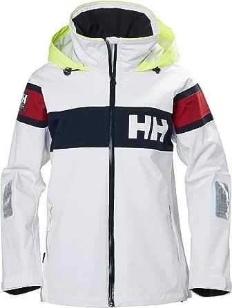 Helly Hansen Women's Salt Flag Jacket