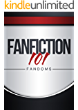 Fanfiction 101: Fandoms