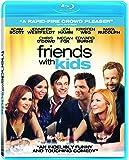 Friends with Kids [Blu-ray]