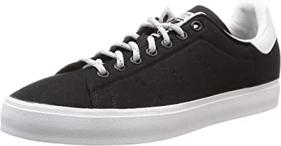 adidas stan smith homme 46