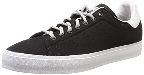 adidas stan smith black amazon
