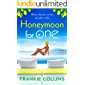 Honeymoon For One: Perfect for fans of Love Island. A fun romantic comedy for summer 2019