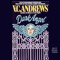 Dark Angel: Casteel, Book 2