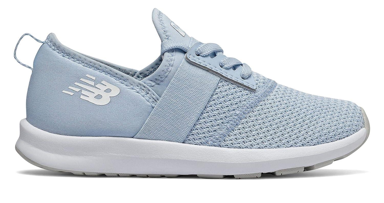 今季一番 [ニューバランス] 靴シューズ レディースランニング 22.5 NRG FuelCore [並行輸入品] 靴シューズ B07MBVHTMF FuelCore Air with Munsell White 22.5 cm 22.5 cm|Air with Munsell White, 青空そら豆:efeef424 --- a0267596.xsph.ru