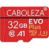 microSD カード 32GB Class10保証 超高速90MB/秒Nintendo Switch 動作確認済Androidスマートフォン デジカメ対応【正規品 5年保証】