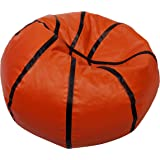 Works 996247M Beanbag Basketball
