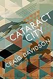 Cataract City: A Novel