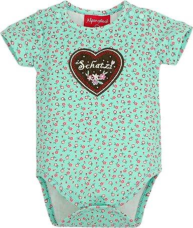 Bondi - Body - para bebé niña: Amazon.es: Ropa y accesorios