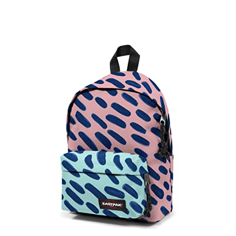 rice Eastpak Xl À L Sac Petit Multicolor Dos Orbit Bagages 10 8wSz8rPq