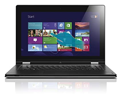 f6c17a0119a13 Amazon.com  Lenovo IdeaPad Yoga 13 13.3-Inch Convertible 2 in 1 ...