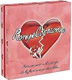 Falomir - Juego Rompecorazones 386 Preguntas Desafiantes 32-22006