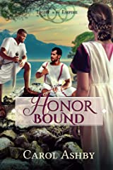 Honor Bound (Light in the Empire) Kindle Edition