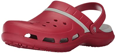 8702ee143 crocs Unisex s Modi Sport Clog Mule