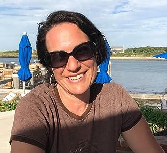 Kathy Furgang