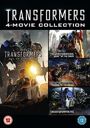 трансформеры dvd скачать торрент