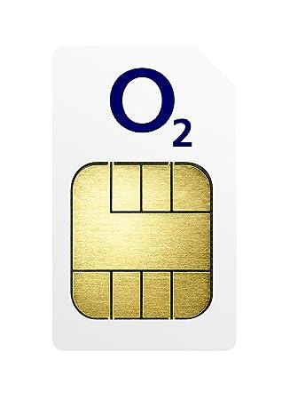 O2 Ersatz Sim Karte Kostenlos.O2 Triple Sim Karte Mit O2 Free S M L Xl