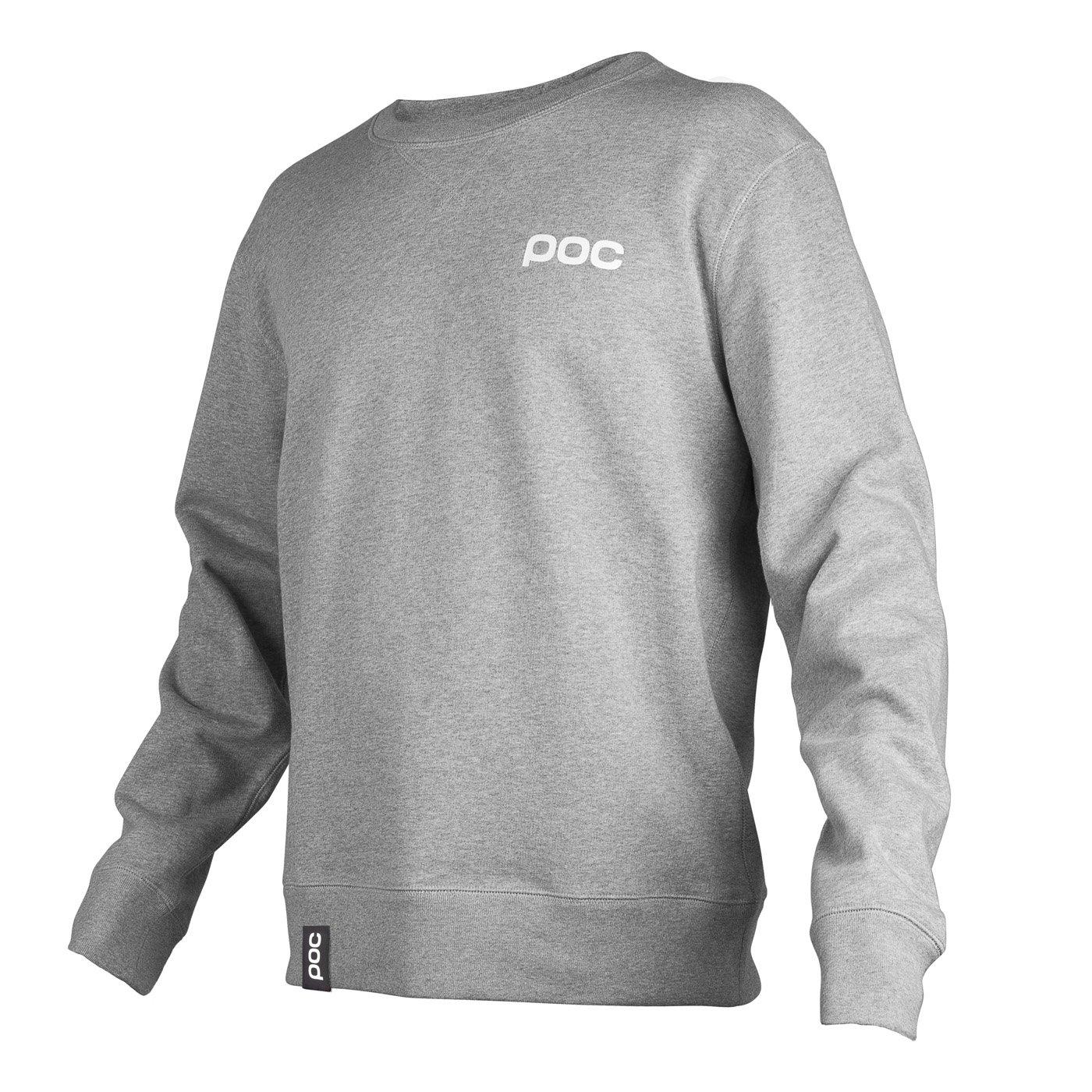POC Crew Neck Sweater 61530