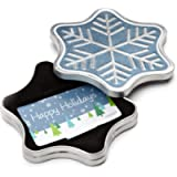 Amazon.ca Gift Card in a Holiday Gift Box (Various Designs)