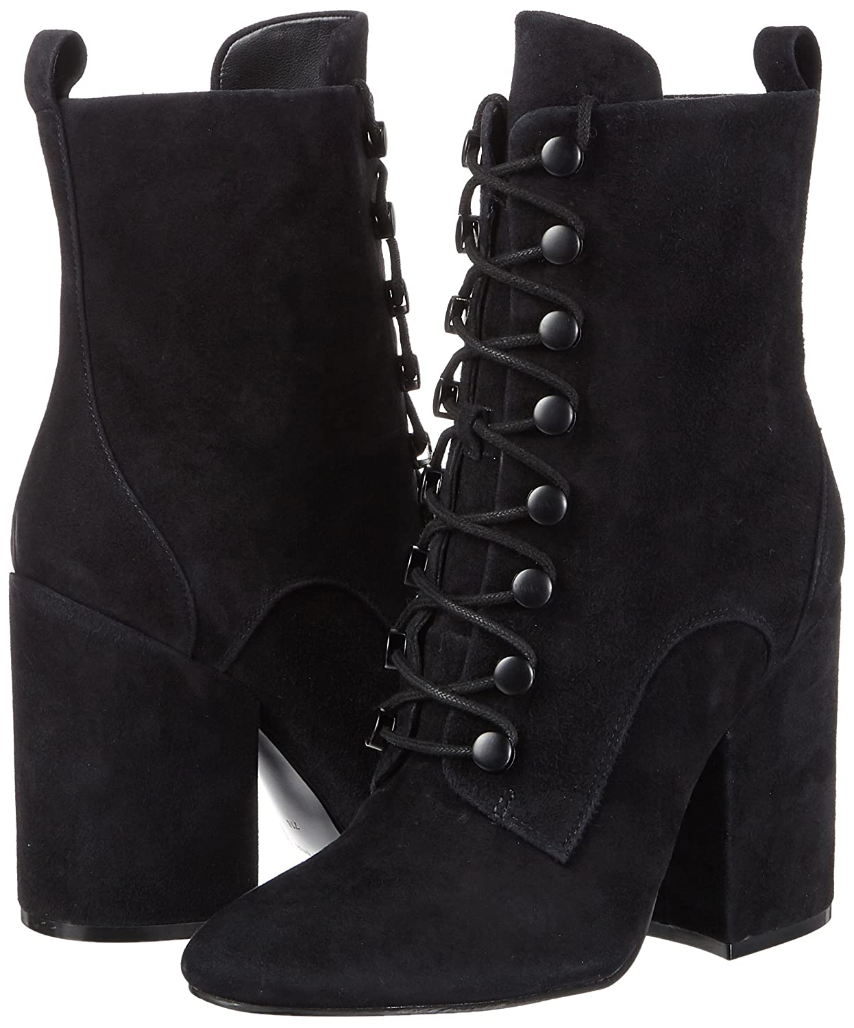 Kendall and and and Kylie Damen Kkbridget Stiefel 0d0aec