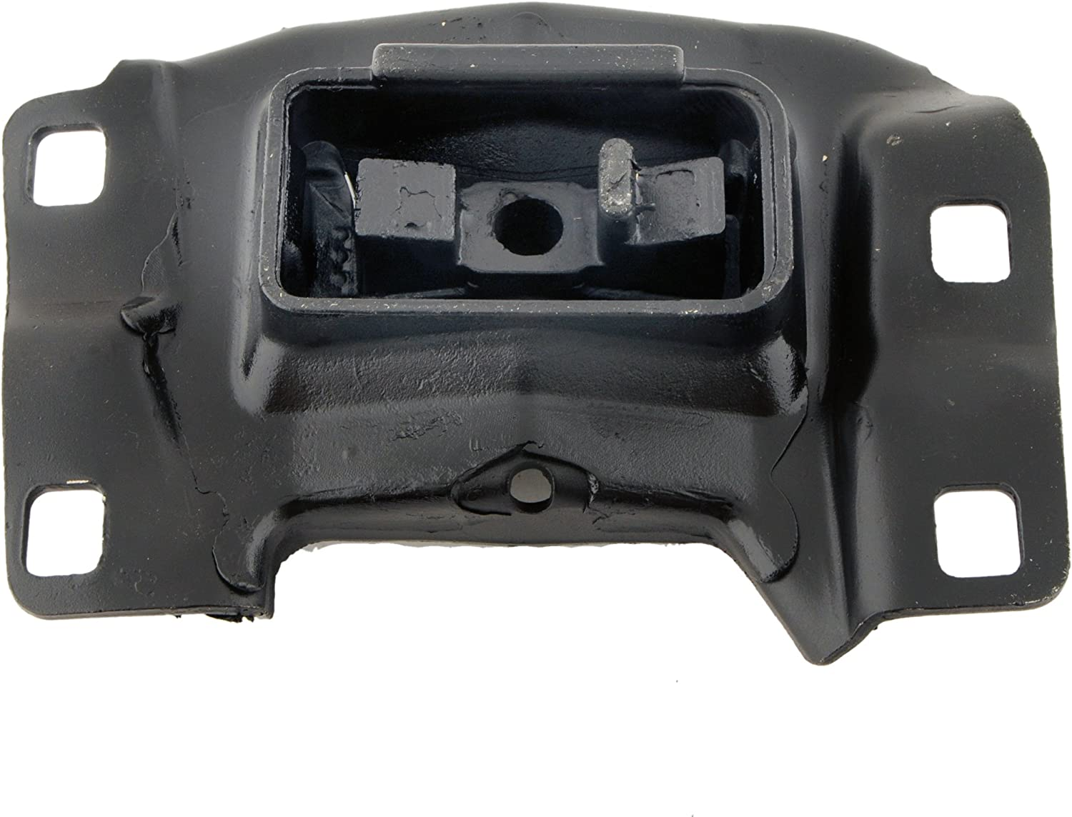 Heavy Duty Transmission Mount for Mazda 3 and 3 Sport OEM# BP4N-39-070C