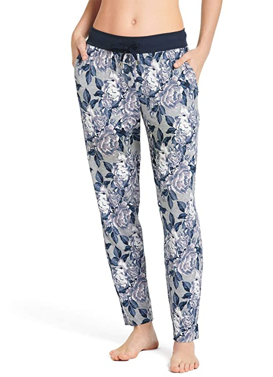 Jockey Women's Sleepwear Indigo Immersion Pants by Jockey