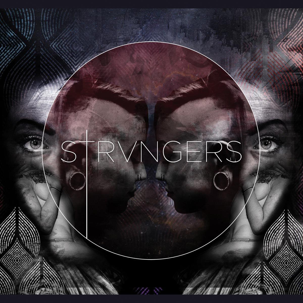 Strvngers by Strvngers