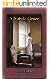 A Subtle Grace (O'Donovan Family, Book 2)