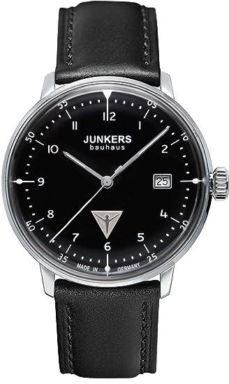 Junkers 6046-2 15121 - Reloj