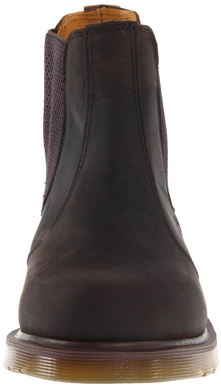 b7338094a7c4 Mens GVL8250 Dealer Boot  Amazon.co.uk  Shoes   Bags