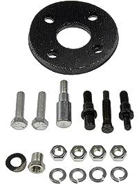 Dorman 31000 HELP! Power Steering Coupling Disc