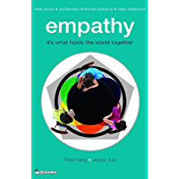 empathy: it's what holds the world together