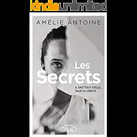 Les secrets (French Edition)