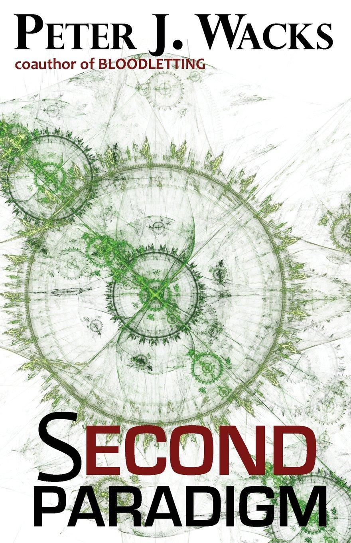 Download Second Paradigm PDF