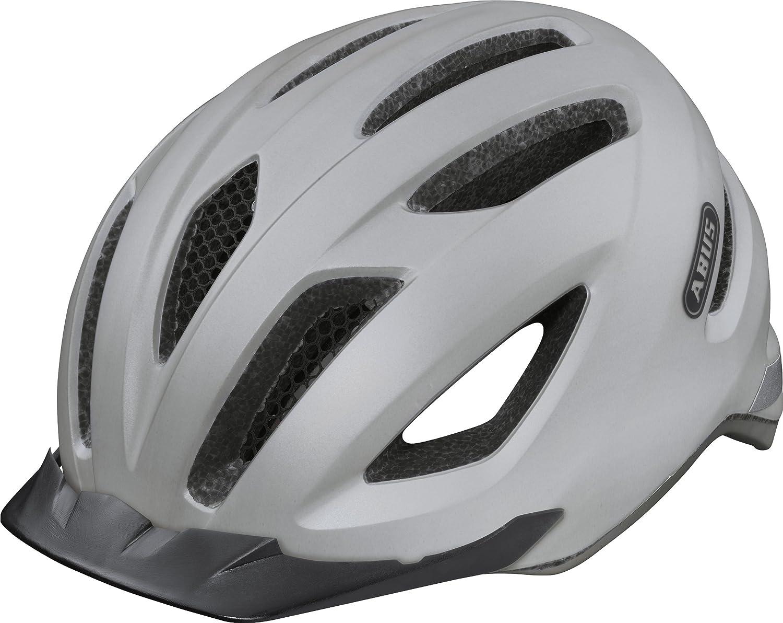 Abus Pedelec - Casco de ciclismo