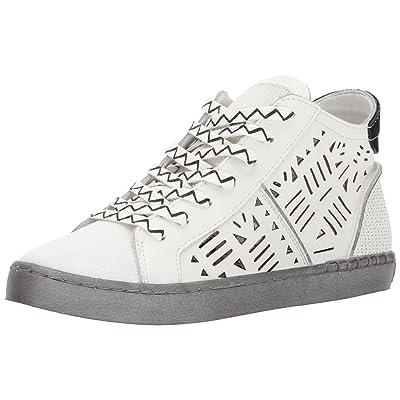 Dolce Vita Women's Zeus Sneaker: Shoes