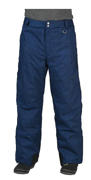 Amazon.com   Arctix Men s Mountain Ski Pant   Clothing e5f95d06e